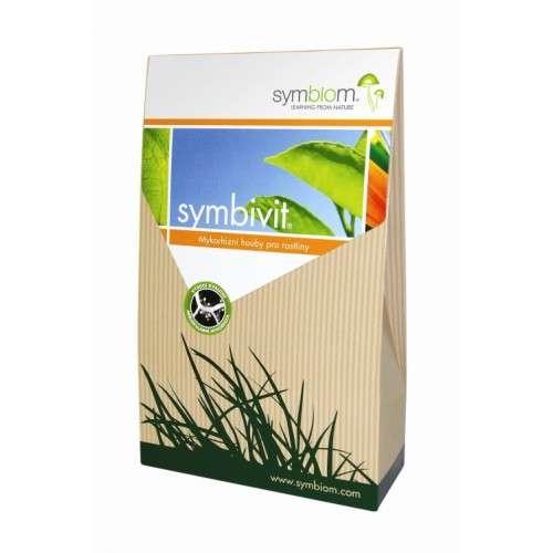 Symbivit univerzal - pro kvetoucí a pokojové rostliny, zeleninu...