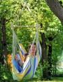 Amazonas Relax kolibri závěsné křeslo