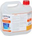 Vodnář Guanicid - bezchlorová dezinfekce bazénu
