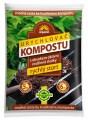 Urychlovač kompostu - 5 kg