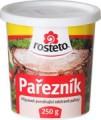 Pařezník Rosteto - 250 g