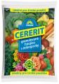 Cererit granulované hnojivo