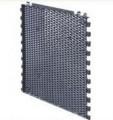 Stěna k variabilnímu kompostéru  587 x 795 mm