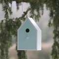 Designová budka pro ptáky Sophie Conran