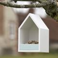 Designové krmítko pro ptáky Sophie Conran
