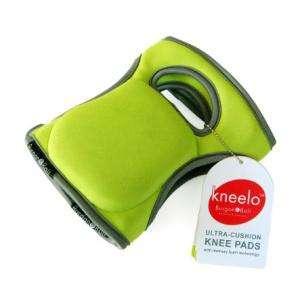 Burgon&Ball Kneelo ® Knee Pads Ultra chrániče kolen, nákoleník