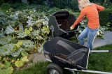 LIFETIME PREMIUM kompostér 246 l