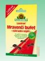 Loxiran Mravenčí bufet – náhradní náplň 1 ks