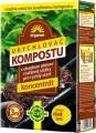 Zvětšit fotografii - Urychlovač kompostu - koncentrát 1 kg