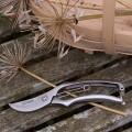 Burgon&Ball Zahradní nerezové nůžky Sophie Conran