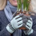 Zvětšit fotografii - Zahradní rukavice Sophie Conran 23 cm