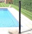 Solární zahradní sprcha Tropic 18 l