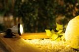 Heissner Světelný kroužek 9 LED