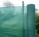 Stínovka - Mediumtex, výška 1 m, 90% stínění
