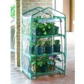 Mini skleník Balcony