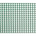 Pletivo plastové green Balconet 04