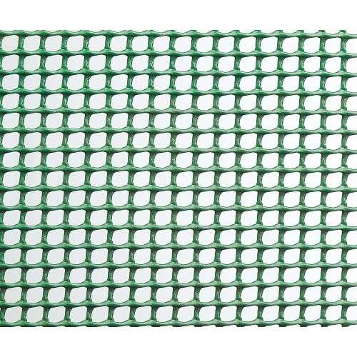 Balconet plastové pletivo green 04 Intermas