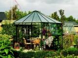 Vitavia Garden HERA 9000 - Zahradní pavilon