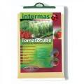 Intermas Kryt na rajčata Tomatotube 50µ - LDPE
