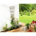 Dekorativní podpora pro rostliny Royal Trellis