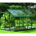 Vitavia Garden Skleník Vitavia VENUS 6200 193 x 321 cm + dárek základna zdarma