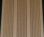 Terasové prkno WPC plné 2900 x 140 x 20 mm