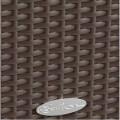 Lechuza Truhlík COTTAGE TRIO - komplet samozavlažovací 40 cm All-in-One