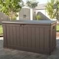 Zahradní box standard 440L LIFETIME