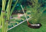 STOP Racine, ochrana proti prorůstání kořenů