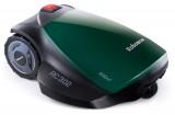 Zvětšit fotografii - Robomow RC 302 - robotická sekačka + dárek