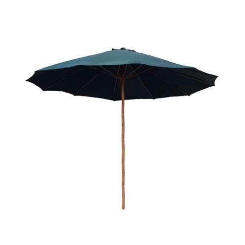 Bamboo Slunečník - Ø 300 cm