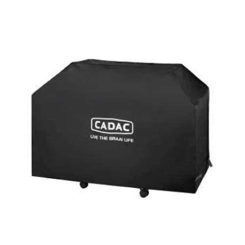 CADAC Obal na plynový gril STRATOS 2+1