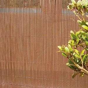 WILLOWPLAST rohož syntetické proutí 1x3m Intermas