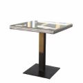 Designový stůl BARCELONA