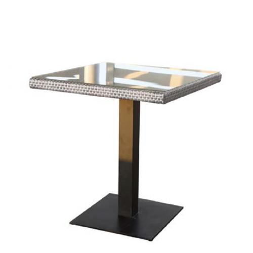 Stůl BARCELONA