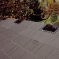 LIFETIME Zahradní plastový domek LIFETIME 60005 SKY,