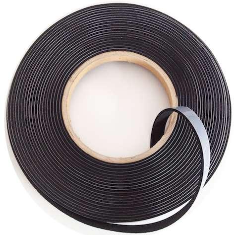 Biwood Fixační páska