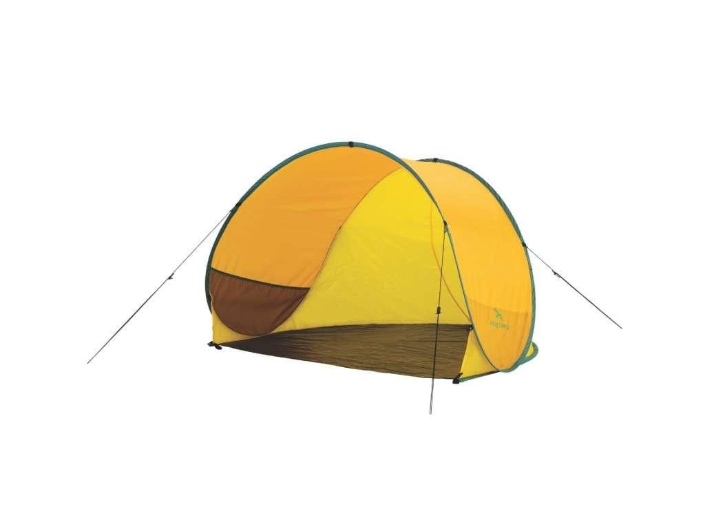 Easy Camp plážový stan Ocean Skincom