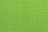 HANSCRAFT Zahradní houpací postel Vivere Double Chaise Rocker, zelená