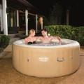 Bestway Vířivý bazén s vyhříváním PALM SPRINGS
