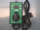 Digitální termostat TER 2