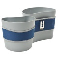 Hip-Trug Navy Large, 3L