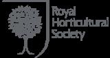Burgon&Ball Zahradní dárková sada Fauna & Flora, RHS zahradnické nůžky + lopatka