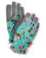 Zahradní rukavice Flora & Fauna