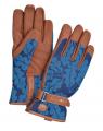 Zahradní rukavice - Oak Leaf Navy