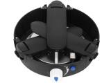 Cadac SAFARI CHEF 2 HP přenosný univerzální gril
