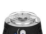 Cadac SAFARI CHEF 2 LP přenosný univerzální gril