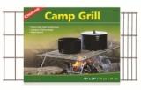 Kempinkový gril Camp Grill
