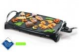 DOMO Gril stolní deskový - Teppanyaki DO8302TP