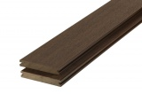WPC prkna Biwood ® Profl UltraShield Walnut